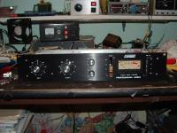 Click to view album: Kenetek 1176LN Serial #4 Pics